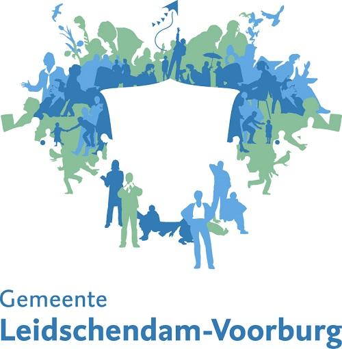 Leidschendam Voorburg landschapsarchitectuur
