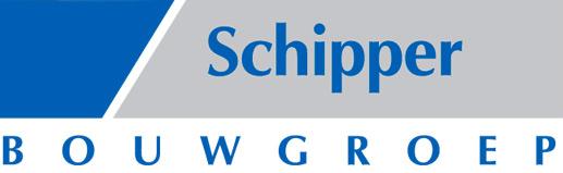 logo placeholder